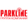 Работа в компании «Parkline» в Луховицах