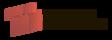 """Работа в компании «ООО """"Территория Безопасности""""» в Москве"""