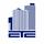 """Работа в компании «ООО """"Современные Строительные Технологии ДВ""""» в Южно-Сахалинске"""
