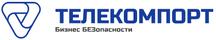 """Работа в компании «ООО """"ТЕЛЕКОМПОРТ""""» в Станица Голубицкой"""