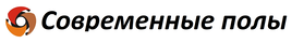 Работа в компании «Комплектстрой» в Санкт-Петербурге