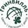"""Работа в компании «ООО """"Сиб-флауэрс""""» в Новосибирске"""