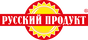 Работа в компании «Русский продукт» в Калуге