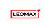 Работа в компании «ГК ЛЕОМАКС» в Махачкале