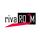 Работа в компании «riva ROOM» в Тюмени
