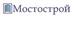 Работа в компании «Строительное предприятие «Мостострой»» в Поселок городского типа Мордово