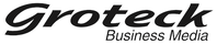 Работа в компании «Компания ГРОТЕК» в Саратове