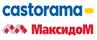 Работа в компании «Castorama Russia» в Екатеринбурге