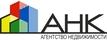 Работа в компании «Анк недвижимость» в Ярославле