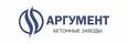 Работа в компании «Бетонные заводы Аргумент» в Санкт-Петербурге