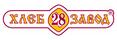 Работа в компании «Хлебозавод 28» в Долгопрудном