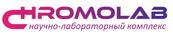 Работа в компании «ООО «ХромсистемсЛаб»» в Москве