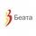 Работа в компании «Беата. служба по уходу за больными» в Санкт-Петербурге