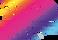 """Работа в компании «ООО """"Научно-производственный центр """"НовАТранс""""» в Екатеринбурге"""