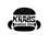 Работа в компании «Krabs Burger Bar» в Яхроме