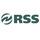 Работа в компании «РСС, ООО» в Москве