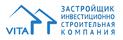 Работа в компании «Специализированный застройщик Вита СПб» в Санкт-Петербурге