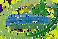 """Работа в компании «Акционерное общество """"АРМАВИРСКИЙ ЗАВОД РЕЗИНОВЫХ ИЗДЕЛИЙ""""» в Армавире"""