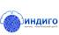 Работа в компании «Научно-практический центр» в Новосибирске