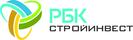 "Работа в компании «ООО ""РБК-СТРОЙИНВЕСТ""» в Красноармейске"