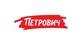 Работа в компании «Строительный Торговый Дом «Петрович»» в Долгопрудном