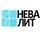 Работа в компании «НЕВАЛИТ» в Санкт-Петербурге