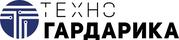 """Работа в компании «ООО """"СТОУЛС""""» в Москве"""