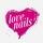 Работа в компании «LOVE NAILS» в Москве