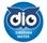 Работа в компании «DIO - вода Сибири для сибиряков» в Новосибирске