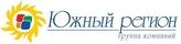 Работа в компании «Региональный учебный центр» в Волгограде