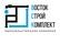 """Работа в компании «ООО """"Производственная Компания Восток Строй Комплект""""» в Красноярске"""