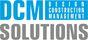 Работа в компании «DCM SOLUTIONS» в Москве