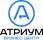 Работа в компании «Певнев Алексей Андреевич» в Новосибирске