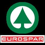 Компания EUROSPAR