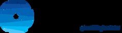 """Компания Московский завод порошковых красок """"Лазурь-Тек"""""""