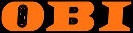 Компания ОБИ