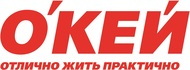 Компания О'КЕЙ, Сеть гипермаркетов