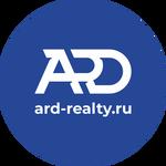 Компания ARD- недвижимость
