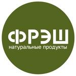 """Компания ООО """"Фреш+"""""""