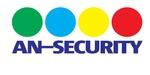 Компания Охранная Организация АН-Секьюрити