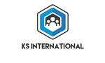 """Компания ООО """"Ks-international"""""""