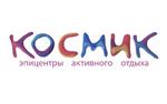 Компания Боулинг Космик, ЗАО