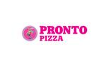 Компания ПРОНТО, Сеть ресторанов