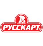 Компания РУССКАРТ Москва