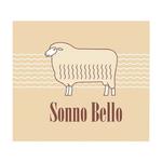 Компания Sonno Bello
