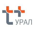 Компания ПАО Т Плюс