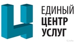 "Компания ООО ""СЕРВИС 007"""