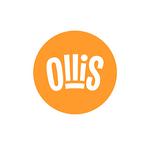 Компания OLLIS (Оллис)
