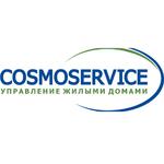 """Компания Группа управляющих компаний """"Cosmoservice"""""""