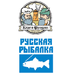 """Компания Сеть ресторанов """"Русская Рыбалка"""""""